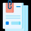 document-strategique-pack-remanence