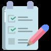 questionnaire-brief-pack-remanence